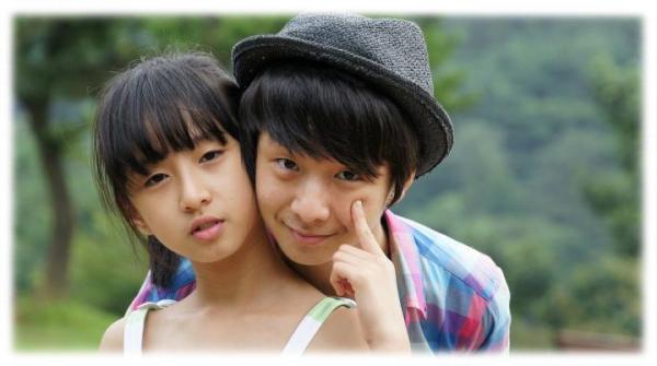 Sungha-Jung-electruha.com_