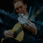 Celine Dion – My Heart Will Go On fingerstyle tabs (Vyacheslav Shuvalov)