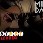 Gotye – Somebody That I Used To Know fingerstyle tabs (Mike Dawes)
