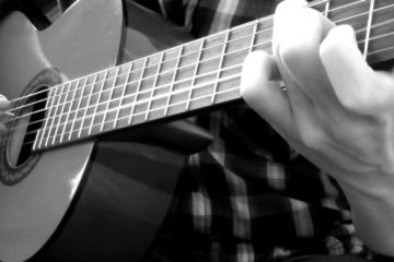 The Police - Every Breath You Take fingerstyle tabs