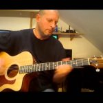AC/DC – Highway to Hell fingerstyle tabs (Christophe Deremy)