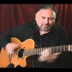 System of a Down – Toxicity fingerstyle tabs (Igor Presnyakov)