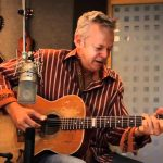 Tommy Emmanuel – Classical Gas fingerstyle tabs