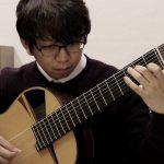 Yiruma – Do you? fingerstyle tabs (Jeremy Choi)
