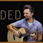 Alan Walker – Faded fingerstyle tabs (Gareth Evans)