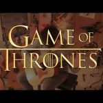 OST Game of Thrones Opening Theme fingerstyle tabs (Fabio Lima)