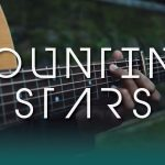 OneRepublic – Counting Stars fingerstyle tabs (Iqbal Gumilar)
