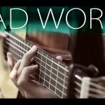 Gary Jules – Mad World fingerstyle tabs (Eiro Nareth)