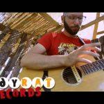 Depeche Mode – Personal Jesus fingerstyle tabs (Matteo Gobbato)
