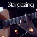 Kygo – Stargazing fingerstyle tabs (Joni Laakkonen)