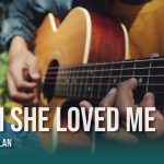OST Toy Story 2 – When She Loved Me fingerstyle tabs (Iqbal Gumilar)