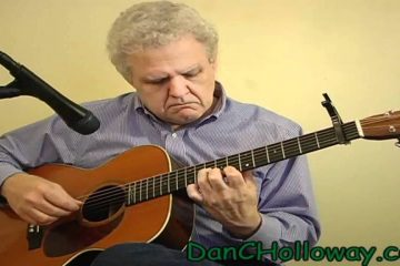 Stratovarius - Forever fingerstyle tabs
