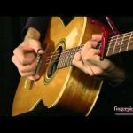 Sultans of swing fingerstyle tabs (Andrea Valeri)