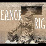 The Beatles – Eleanor Rigby fingerstyle tabs (Roman Nicolaev)