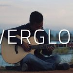 Coldplay – Everglow fingerstyle tabs (Iqbal Gumilar)