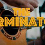 OST TERMINATOR 2 fingerstyle tabs (Dmitry Levin)