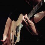 Beethoven – 5th Symphony fingerstyle tabs (Marcin Patrzalek)