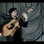 OST Mission Impossible fingerstyle tabs (Marcin Patrzalek)