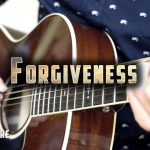 Paramore – Forgiveness fingerstyle tabs (Peter John)