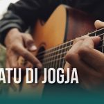 Adhitia Sofyan – Sesuatu di Jogja fingerstyle tabs (Iqbal Gumilar)