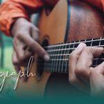 Ed Sheeran – Photograph fingerstyle tabs (Iqbal Gumilar)
