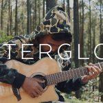 Ed Sheeran – Afterglow fingerstyle tabs (Iqbal Gumilar)