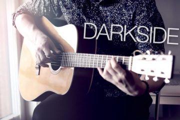 Alan Walker – Darkside fingerstyle tabs (Joni Laakkonen)