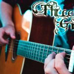 Three Days Grace – Never too Late fingerstyle tabs